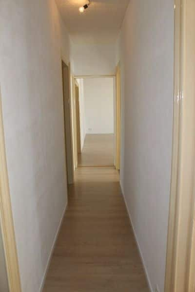 Appartement te huur in Champlon