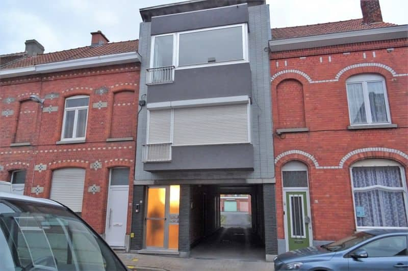 Special property for sale in Menen