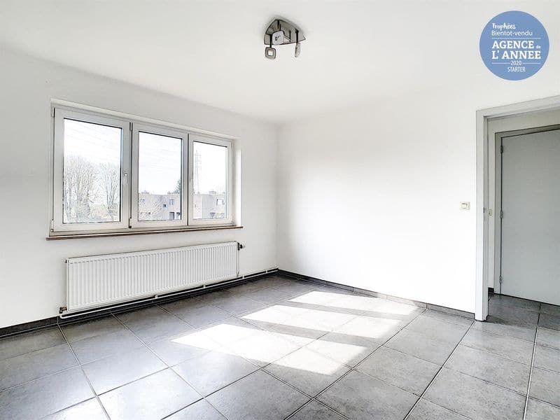 Apartment for sale in Oupeye