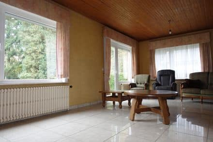 Bungalow<span>125</span>m² for rent