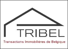Tribel, agence immobiliere Ixelles