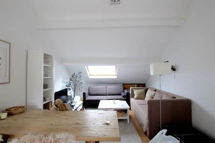Apartment<span>70</span>m² for rent Brussels