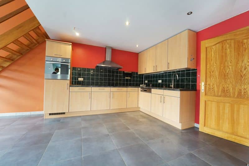 Apartment for sale in Montigny Le Tilleul