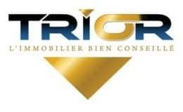 Trior Waterloo, agence immobiliere Waterloo