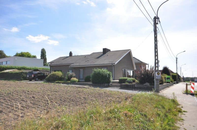 House for sale in Kluisbergen