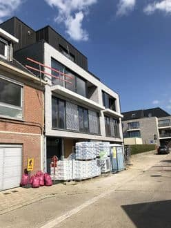 Office or business<span>82</span>m² for rent Sterrebeek