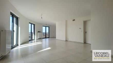 Penthouse<span>155</span>m² for rent