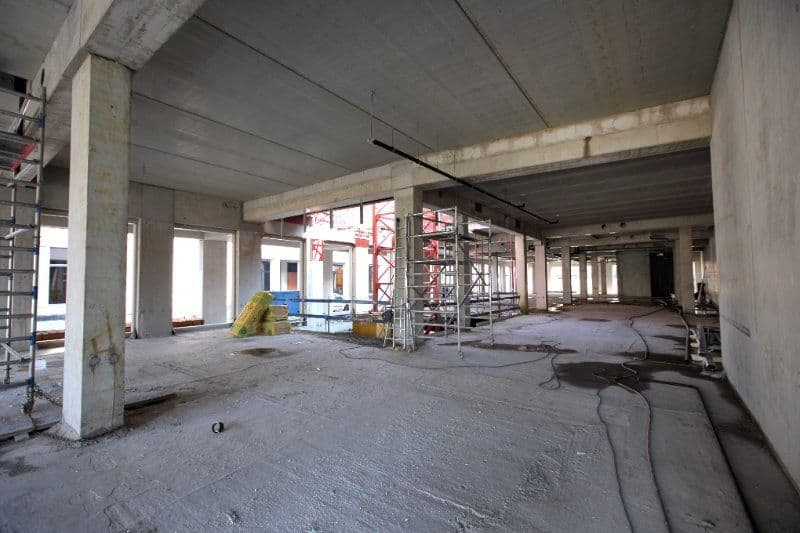 Business for sale in Roeselare