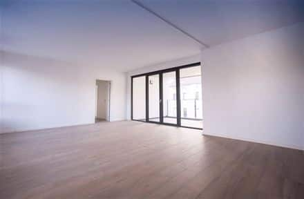 Apartment<span>117</span>m² for rent