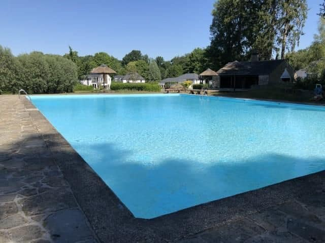 Villa for sale in Rosieres