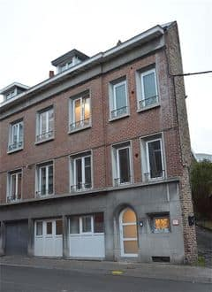 Investment property<span>170</span>m² for rent Namur