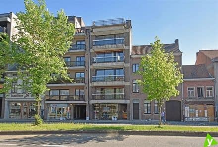 Apartment<span>98</span>m² for rent Eeklo
