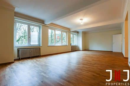 Apartment<span>150</span>m² for rent Sint Pieters Woluwe