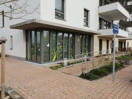 Office<span>185</span>m² for rent