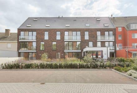 Investment property<span>58</span>m² for rent Waarschoot
