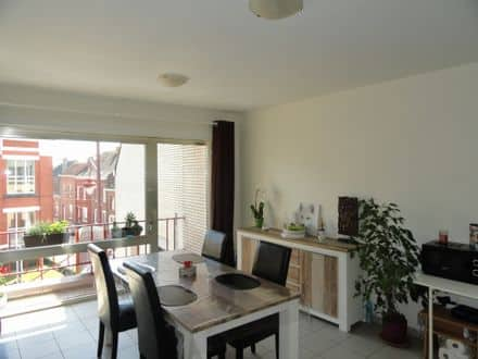 Investment property<span>62</span>m² for rent
