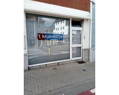 Business for rent Heverlee
