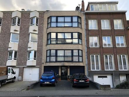 Duplex<span>145</span>m² for rent