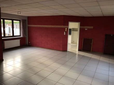 Apartment for rent Kuurne