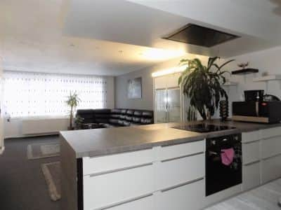Apartment<span>66</span>m² for rent Ostend