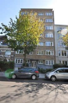 Apartment<span>100</span>m² for rent Vorst