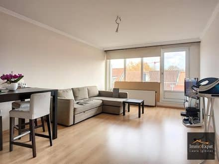 Penthouse<span>80</span>m² for rent