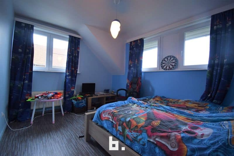 House for sale in Sint Michiels