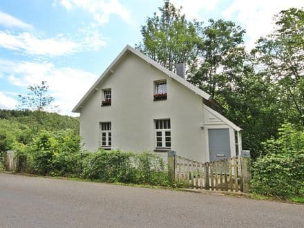 House<span>99</span>m² for rent Durbuy