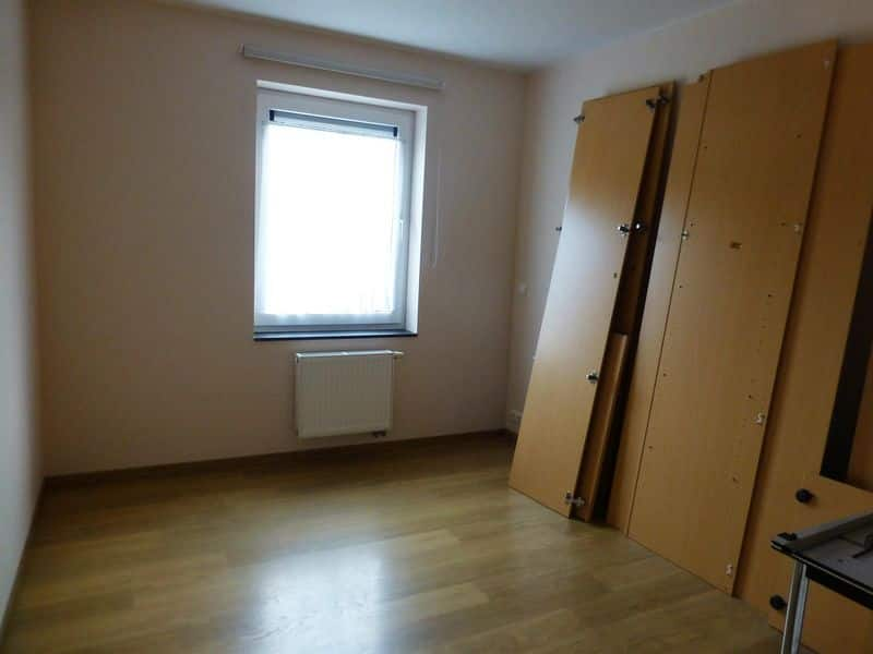 Apartment for rent in Court Saint Etienne