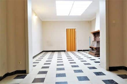 Terraced house<span>185</span>m² for rent