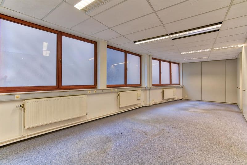 Office or business for sale in Ghent
