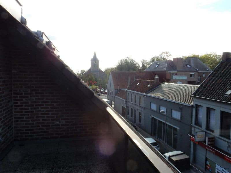 Apartment for rent in Ingelmunster