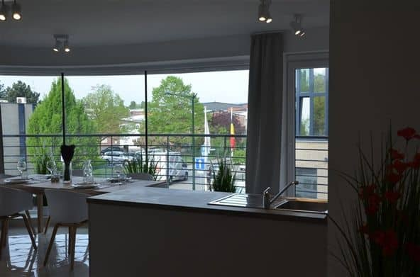 Duplex for sale in Vorst