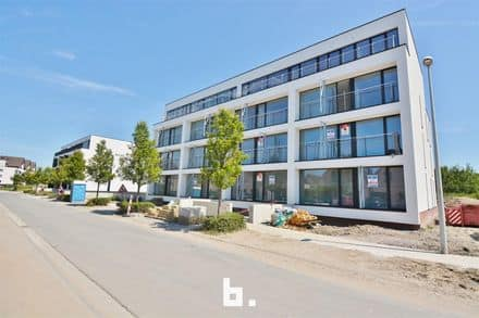 Apartment<span>95</span>m² for rent Bredene