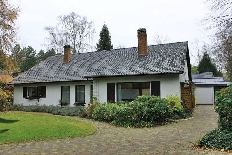 Villa for sale in Geel