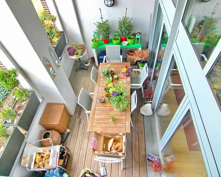 Loft for sale in Vorst