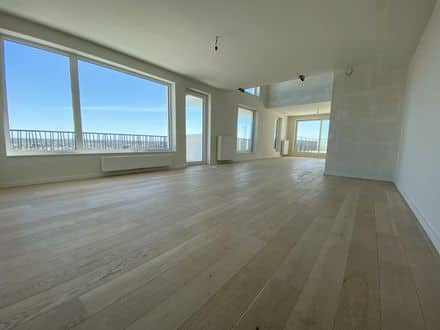 Penthouse<span>260</span>m² for rent