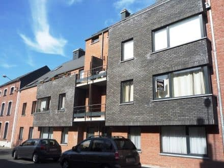 Apartment<span>80</span>m² for rent Binche