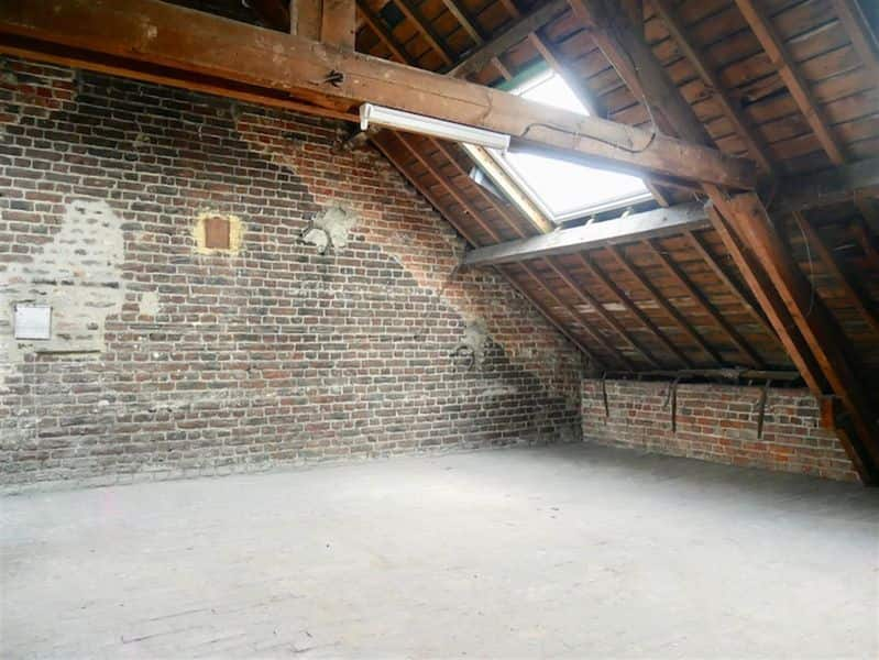 Investment property for sale in Luttre