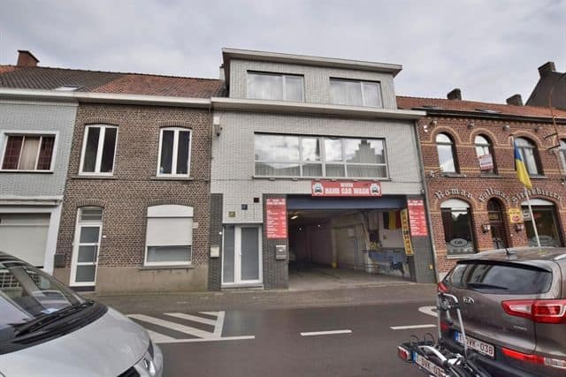 Business for sale in Bevere