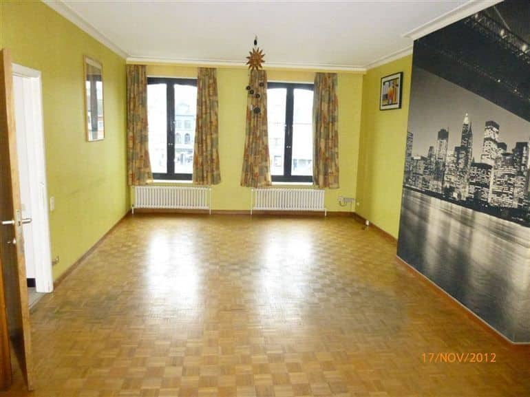 Appartement louer ath 2 chambres 590 logic for Louer yverdon appartement