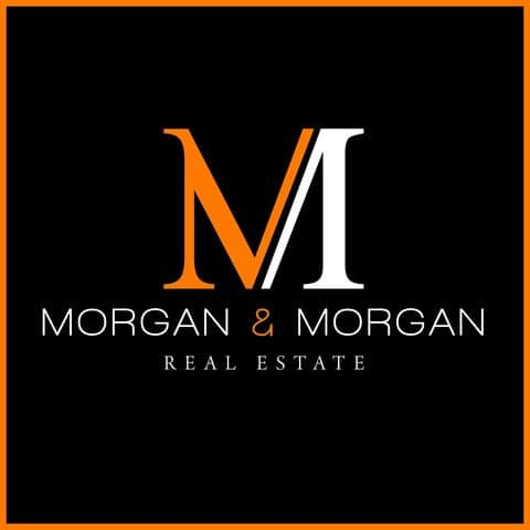 Morgan's Real Estate A. Tanganika, agence immobiliere Groot-Bijgaarden