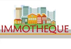 Immotheque, agence immobiliere Saint-Servais