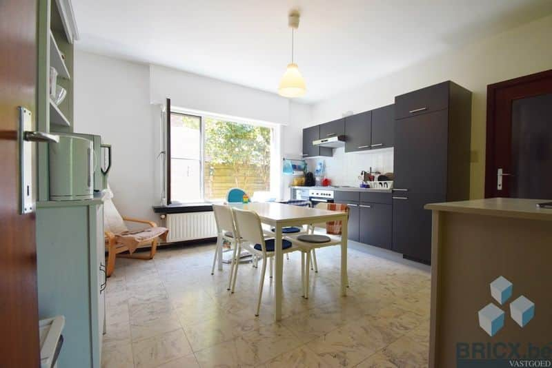 Bungalow for sale in Sint Andries