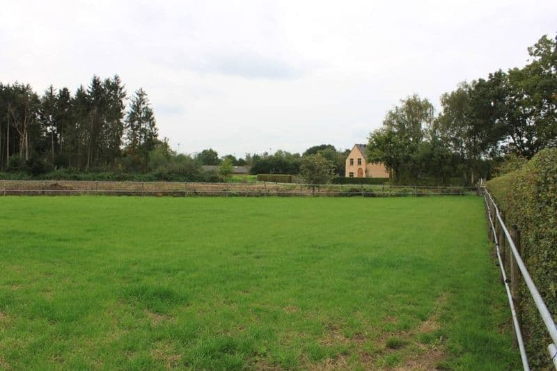 House for sale in Geel
