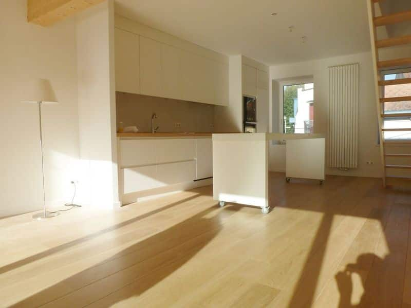 Office or business for sale in Sint Lambrechts Woluwe