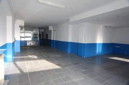 Shop<span>104</span>m² for rent
