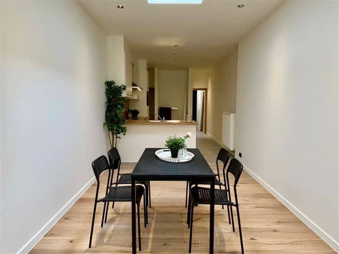 House for sale in Kortrijk
