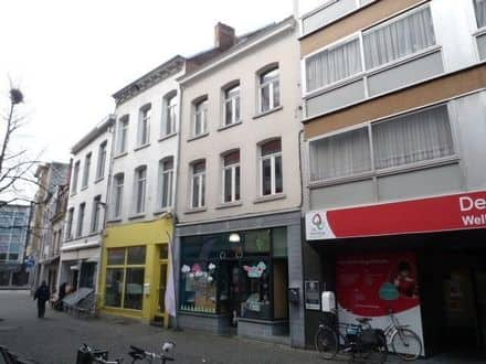 Office<span>150</span>m² for rent