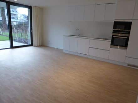 Apartment for rent Zulte